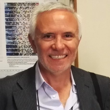 Paolo Clemente